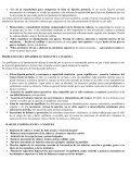 Parálisis cerebral y el concepto Bobath de neurodesarrollo - Page 7