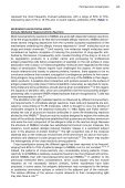 Perioperative Anaphylaxis - Page 3