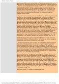 Märchen von Ludwig Bechstein - Page 3