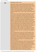 Märchen von Ludwig Bechstein - Page 4