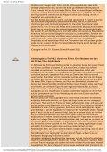 Märchen von Ludwig Bechstein - Page 5