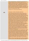 Märchen von Ludwig Bechstein - Page 7