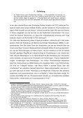 Download - Universität Hamburg - Page 4