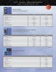 IKA Overhead Stirrers - ACS - Page 2
