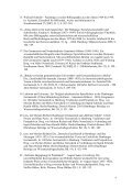 vollständige Veröffentlichungsliste - Universität Hamburg - Page 4