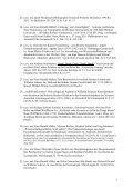 vollständige Veröffentlichungsliste - Universität Hamburg - Page 5