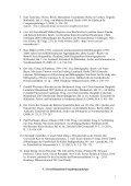 vollständige Veröffentlichungsliste - Universität Hamburg - Page 7