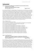 Kommentiertes Vorlesungsverzeichnis - SLM - Universität Hamburg - Page 3