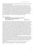 Kommentiertes Vorlesungsverzeichnis - SLM - Universität Hamburg - Page 4