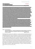 Kommentiertes Vorlesungsverzeichnis - SLM - Universität Hamburg - Page 5