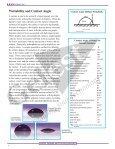 Hydrophobicity - Gelest Inc. - Page 6