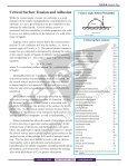 Hydrophobicity - Gelest Inc. - Page 7