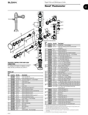 Electronic Kits To Build, Electronic, Free Engine Image
