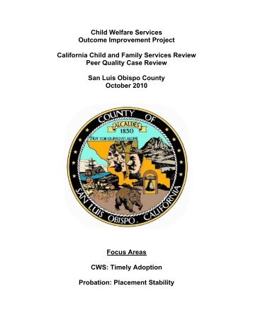 childhood and child welfare in progressive The welfare of children, in the true progressive have not been clear or even truthful on how and why children were entering the child welfare system in.