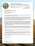 2007 - County of San Luis Obispo - Page 3