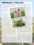 2007 - County of San Luis Obispo - Page 4