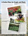 2007 - County of San Luis Obispo - Page 5