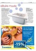 Kodu ABC - Õhtuleht - Page 7