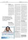 Ilu & tervise ABC - Õhtuleht - Page 4
