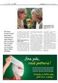Ilu & tervise ABC - Õhtuleht - Page 6