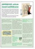 Ilu & tervise ABC - Õhtuleht - Page 7