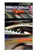Rennbericht - Slot-Racer.de **HIGHWAYSTAR - Seite 7