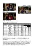 Rennbericht - Slot-Racer.de **HIGHWAYSTAR - Seite 5