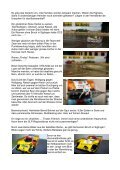 Rennbericht - Slot-Racer.de **HIGHWAYSTAR - Seite 6