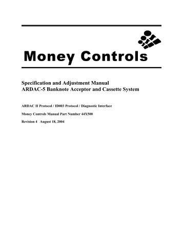 Virtual Mdb Test Box User Guide Coinco Europe - Imagez co