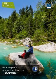 eDen - Slovenia