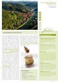eDen - Slovenia - Page 5