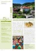 eDen - Slovenia - Page 6