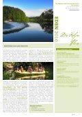eDen - Slovenia - Page 7