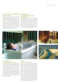 SLOWENIEN. - Slovenia - Page 5