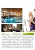 SLOWENIEN. - Slovenia - Page 7
