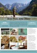 in Slowenien - Slovenia - Page 2