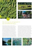 Untitled - Slovenia - Page 7