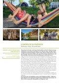 CAMPINGPLÄTZE IN SLOWENIEN - Slovenia - Page 3