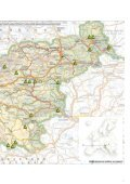 CAMPINGPLÄTZE IN SLOWENIEN - Slovenia - Page 5