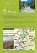 Von den Alpen bis zur Adria ein Jahrhundert nach der ... - Slovenia - Page 2