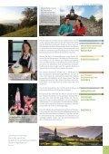 Von den Alpen bis zur Adria ein Jahrhundert nach der ... - Slovenia - Page 6