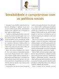 R evista da APM Março de 2007 - Associação Paulista de Medicina - Page 4