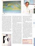R evista da APM Março de 2007 - Associação Paulista de Medicina - Page 7