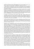 ILLUSTRIERTE KULTURGESCHICHTE DER NUDEL. VON ISOLDE ... - Page 2