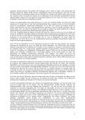 ILLUSTRIERTE KULTURGESCHICHTE DER NUDEL. VON ISOLDE ... - Page 3