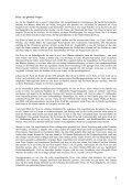 ILLUSTRIERTE KULTURGESCHICHTE DER NUDEL. VON ISOLDE ... - Page 5