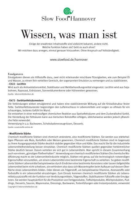 Beispiel Analyse Eines Essays 15