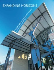 Expanding Horizons - State Library of Queensland
