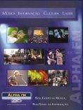 R evista da APM Janeiro/Fevereiro de 2007 - Associação Paulista ... - Page 2