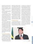 R evista da APM Janeiro/Fevereiro de 2007 - Associação Paulista ... - Page 7